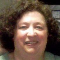 Jane  Marie Engles Hance