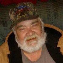 Edgar Elwood Bruce Jr.