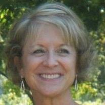 Mrs. Anita M. Sinke (Kleibusch)