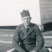 Mr.  Gerald L. Roberts