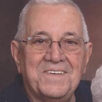 John C. Bellman, Jr.
