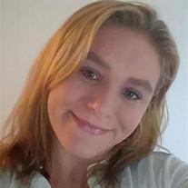 Kimberly Kay Kuehl Zeiger