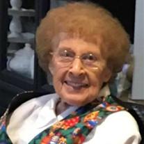 Virginia Bialkowski