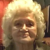 Toni C. Smith