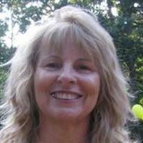Donna Ann Trezza-Maylath