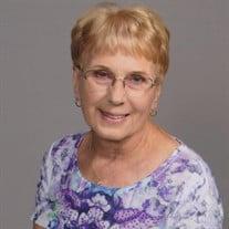 Phyllis Kusnierek