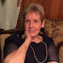 S. Joy Hewitt