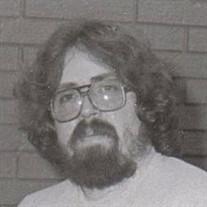 Rickey  Steven Shoemaker