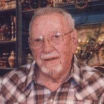 Charles  A. Hames