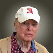 Jack L. Bunel