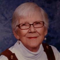 June D. Handte