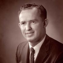 Rev. Don  Tipton