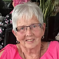 Karen E. Hilliard