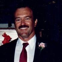 Mr. Glenn W. Hart