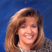 Donna Hayden Lyles