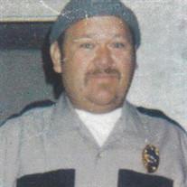 Juan Zuniga Jr