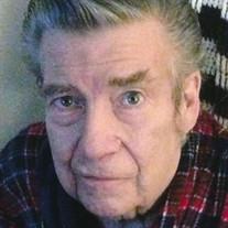 Robert L. Millette Sr.