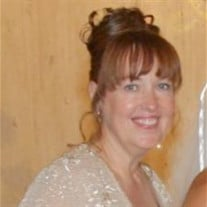 Mrs. Donna J.  Gregori