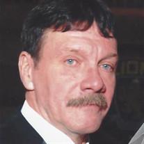 Joseph L. Corbett