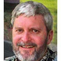 Brett R. Hoopingarner