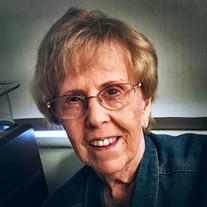 Nettie  Muriel  Hood
