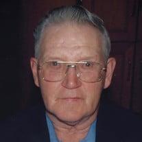 Roger Gary Radtke