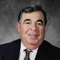Gabriel O. Coelho