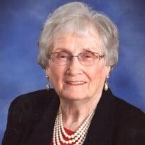 Lois Dodson Smith
