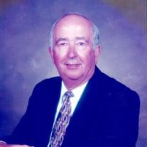 Gary Bruce Dennis