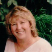 Debra Ann Edmondson