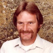 David Robert Avis