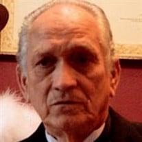 Ronald C.  DeRoche Sr.