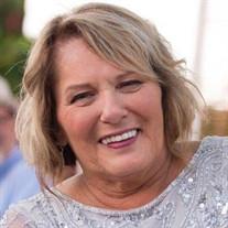Donna  J. Speakman Marincovich