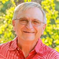 Kenneth Briltz