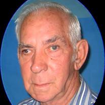 Ray  Elwood Surrena