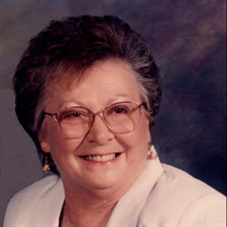 Patricia Mocek Spacek