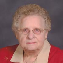 Phyllis D.  Davis