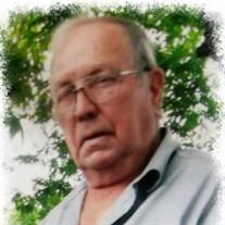 Mr. Bobby R. Owens