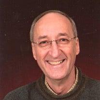 John L. Jaeger Jr.