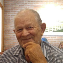 Billy  Joe Sartain