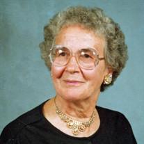 Dorothy  I. Dyke