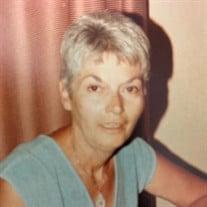 Joyce M. Waedow