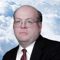 Mark A. Searles