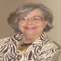 Joan M  Lee Obituary - Visitation & Funeral Information