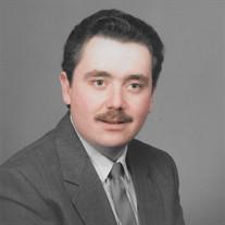 Gary L. Zanicky