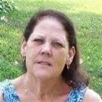 Barbara Jean Simpson Lagares