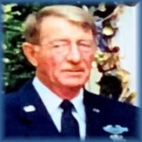 Mr. William Bruer Sims, 82, of Barlett, TN