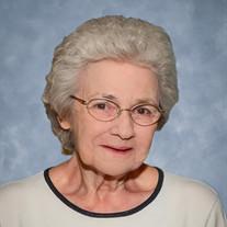 Ann S. Krause