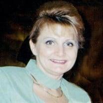Deborah  Benusik