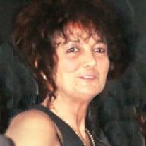 Lynn C. Montello